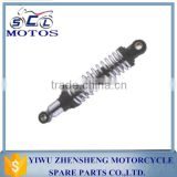 SCL-2013020255 NEO/MAX NEW motorcycle spare part Rear shock absorber