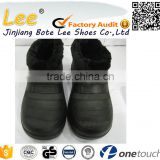 men boots snowboots rain boots winter working boots safety boots shoes ankle