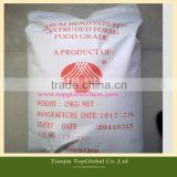 food preservatives 99% sodium benzoate price list