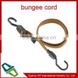 Casino bungee cord/Caino bungee coil/plastic keychain