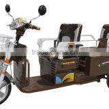 auto rickshaw price in india adult pedal 3 wheel used electric cargo tricycle