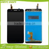 Factory Price Display LCD For Huawei honor 4x Pantalla Lcd y Tactil Digitalizador Asamblea Spare Parts