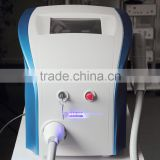 Painless Eyebrow Removal 2015 New Portabe Mini Ipl Women Laser Ipl Multi-function Beauty Equipment S-3100 CE/ISO Acne Removal