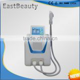 590-1200nm Facial Multifuncton Ipl Shr Hair Removal Vascular Treatment Devices With Filter Photon Hair Laser Multifunction