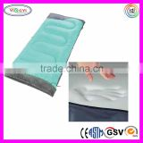 C787 Comfort Memory Foam Filling Sleeping Bag Therapy Blanket Regular Magnetic Therapy Blanket