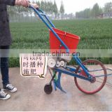 High Quality Corn manual seed drill wheat seed drill rice seed drill for sale