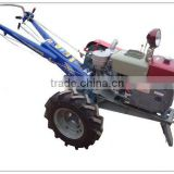 dongfeng-12 model walking tractor