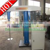 New arrival most popular advanced car paint mixing system
