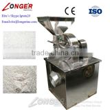 CE Approved Spice Grinding Machine/Chilli Powder Machine Prices