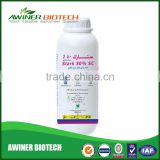 wholesale China market fungicide Trifloxystrobin 40%SC