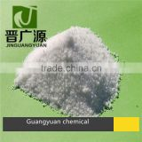 Agro-grade Calcium nitrate in nitrogen fertilizer from professional manufacturer