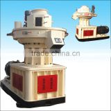 2 save energy biomass sawdust, rice husk, cottonseed shell, weeds wood pelletizing machine