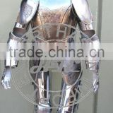 Medieval Suit of Armour, Knight Armor Suit, Full Body Armor