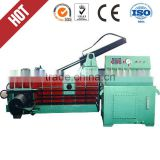 Y81-150 Hydraulic scrap metal recycling machine, HARSLE Brand fabric waste recycling machine,recycled scrap bottles and car