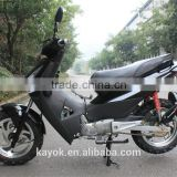 Hot Selling New style 120cc Cheap China Cub Motorbike For Sale KM125-9J