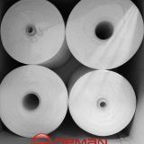 polyester bag sewing closing thread 20/6