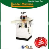 W0401F CE Certification Wood Shaper