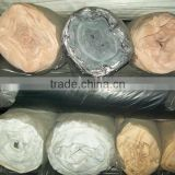 B Grade Shoe Pu Lining Leather Stocklot Offer