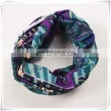 fabrics magic scarf cheap scarf bandana tube