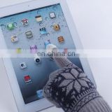 smart phone glove 2014 touch screen winter gloves