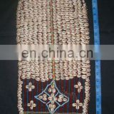 Kalash Girls Headdress