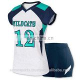 Volleyball uniforms - Customized Digital printed BEACH VOLLEYBALL kits/ beach volleyball uniforms