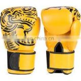 wholesale boxing gloves -Boxing gloves Leather or Artificial Leather Custom Boxing Gloves -