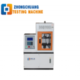 5000N Digital Spring Tension Fatigue Testing Machine  Fatigue Testing Machine Supplier