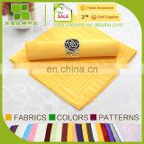 dinner table linen napkin Cloth,Size50X50cm Square Table Napkins