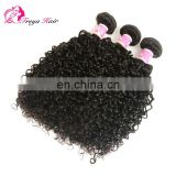 Alibaba Freya hair wholesale beauty supply distributor natural curly hair extensions