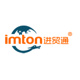 Inquiry about Guangzhou imton supply chain Co.,Ltd