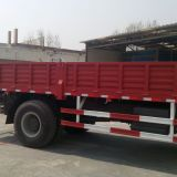 howo(sinotruck) truck ZZ1257S4341W 6*4 cargo truck with big capacity