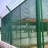 china suppliers hot sale expanded wire mesh for whole sale customization mesh