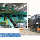 palm fruit thresher machine,palm fruit treshing machine for sale