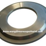 Optical Profile Grinding Wheel,OPG wheel,Optical Projection Grinding Wheel