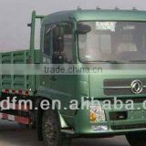 Dongfeng LHD/RHD DFL1140B Small Cargo Trucks Price, Cargo Truck For Sale, Logistic Tuck, Van Truck, Light Truck/Cummins engine