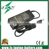 100-240v 50-60hz laptop ac adapter for HP PPP014L-SA 19V 4.74A 90W 7.4*5.0mm Charger