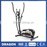 2016 New Style Indoor Elliptical Trainer MET705 for home use