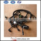 For Foton Cummins spare parts engine wire harness 5269930
