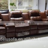 Modern style motion sofa new design high quality