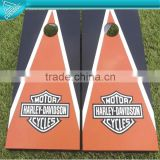 CUESOUL Corn Hole BeanBag Toss Game Set, Multi size available, OEM welcomed