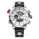 INTERNATIONAL famous MIDDLELAND china manufacture custom brand classic simple style watch