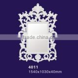 Western style bathroom mirrors with good quality
