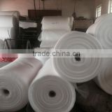 manufacture protective & cushioning material EPE/PE packing material foam roll