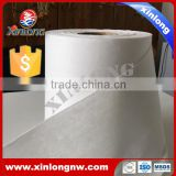 Good Flushable Effect Nonwoven for Flushable Toilet Wipes
