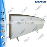 acrylic boxes wholesale plastic led light box
