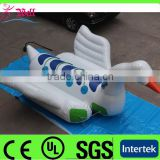 inflatable swan float / inflatable giant swan / giant inflatable swan
