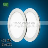 3'/4'/5'/6'/8'/10' led recessed downlight/led flat panel ul tuv, ce