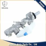 Auto Spare Parts of 46100-SNA-A01 Brake Cylinder Master for Honda for CIVIC 06-11
