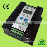 best brand,wind and solar together,wind generator battery charge controller